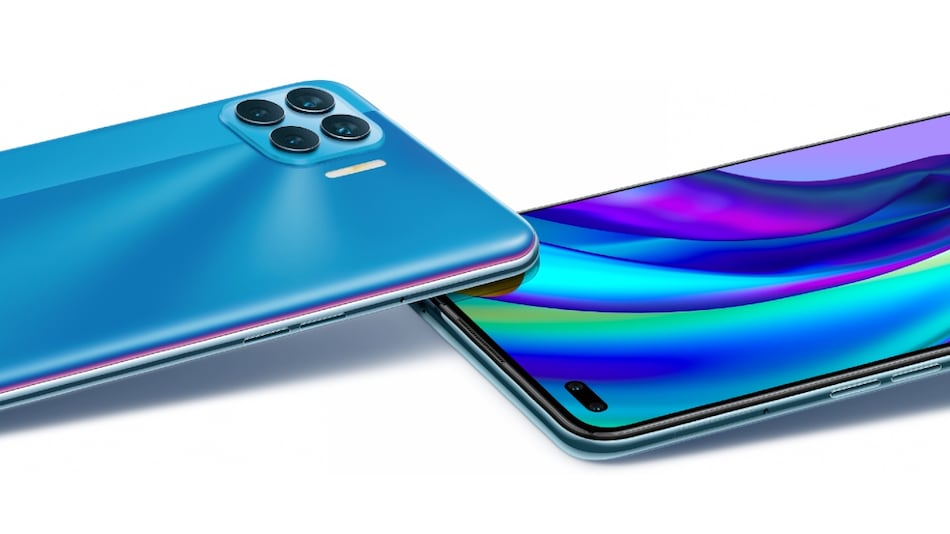 Oppo F17, Oppo F17 Pro Key Specifications Leaked, Snapdragon 662 SoC and Mediatek Helio P95 Spotted