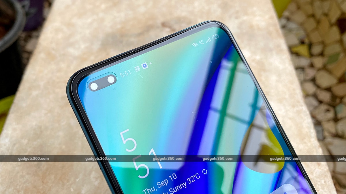 oppo f17 pro review selfies Oppo