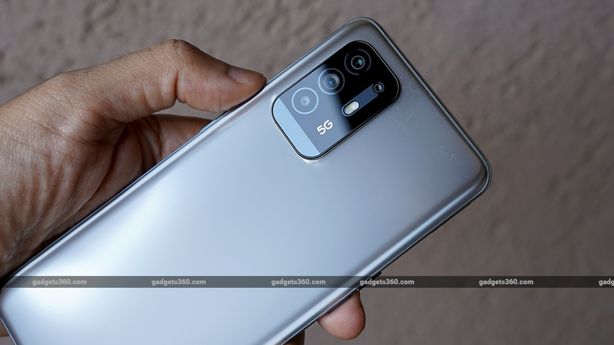 oppo f19 pro plus 5g first impressions cover sss