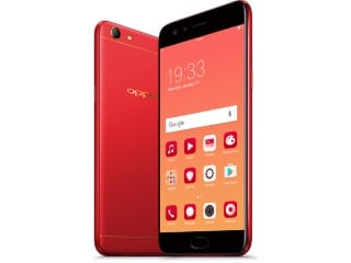 Oppo f3 price specifications features comparison oppo f3 diwali limited edition with dual selfie cameras launched in india price specifications stopboris Choice Image