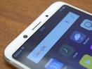 ओप्पो एफ5 (Oppo F5) का रिव्यू