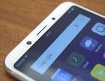 Oppo F5 रिव्यू: कमियों और खूबियों को जानें