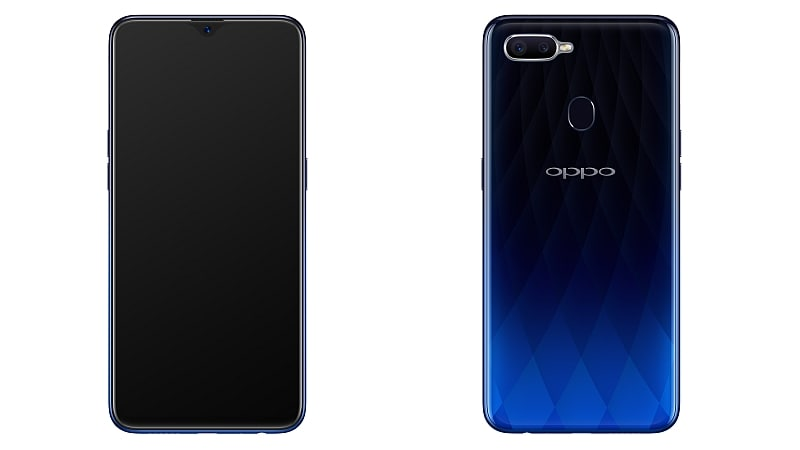Oppo F9 Pro, Poco F1 by Xiaomi, Nokia 6 1 Plus Launched in