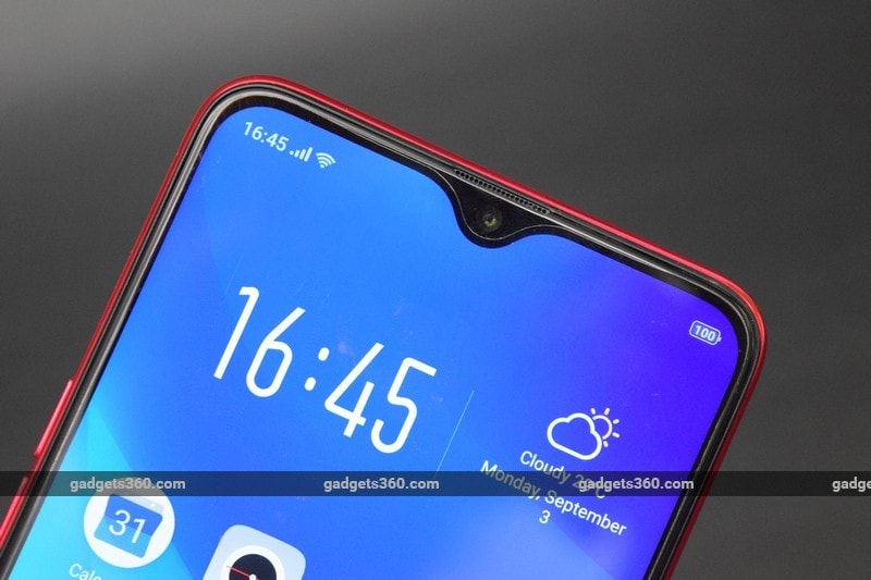 Oppo A83 (2018), F9 और F9 Pro हुए सस्ते, जानें नए दाम