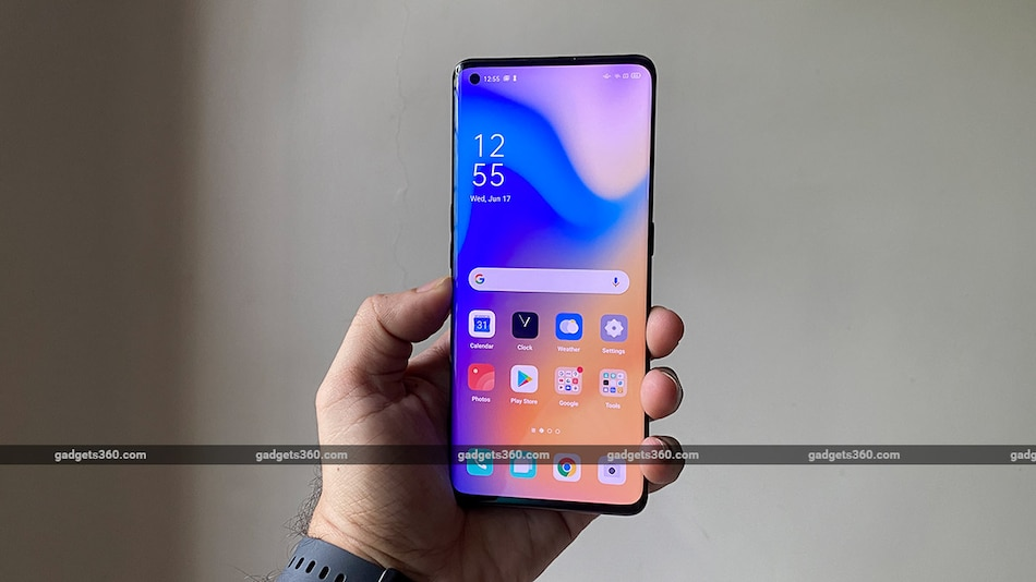 Oppo Find X2 Pro First Impressions