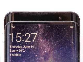 Oppo Find X Shown-Off Ahead of Global Launch, India Launch Date Confirmed