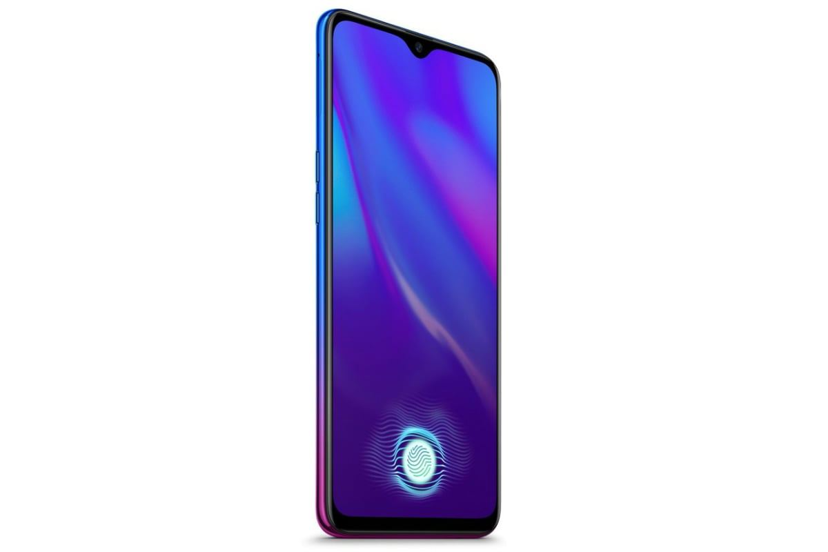 Oppo K1 Price in India Cut, Now Starts at Rs. 13,990