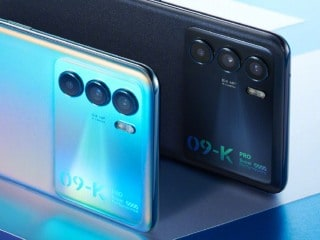 Oppo K9 Pro Launch Today: How to Watch Livestream, Expected Price, Specifications