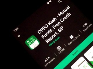 Oppo Kash Wants Root Access on Android, Giving It Total Control Over Your Phone: Security Researcher