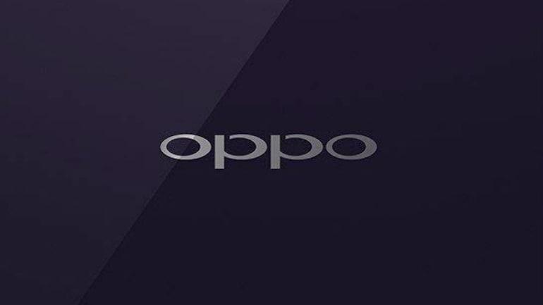 Oppo K1 आज होगा लॉन्च, इसमें हो सकती है यह खास टेक्नोलॉजी