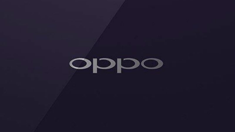 Oppo K1 Launch Set for October 10; Hyper Boost Technology Teased
