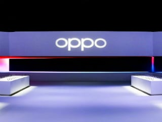 Oppo Reportedly Set to Bring Its Proprietary Mobile Processors