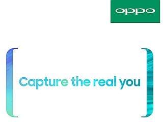 Oppo F5 Selfie-Focused Smartphone India Launch Set for November 2