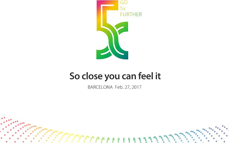 Oppo to Unveil '5x Smartphone Photography Technology' at MWC 2017