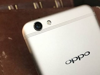 Oppo Given Green Clearance to Set Up Manufacturing Unit in Noida