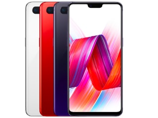 OnePlus 6 Price, Specifications, Features, and Everything Else We Know