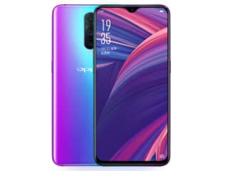 Oppo R17 Pro Available With a Down Payment of Rs. 70 in New Promotional Offer