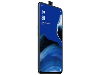 Oppo Reno 2Z Goes on Sale in India via Amazon, Flipkart: Price, Launch Offers, Specifications