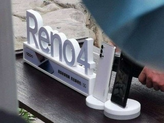 Oppo Reno 4 SE जल्द दे सकता है दस्तक, स्पेसिफिकेशन और कीमत ऑनलाइन लीक