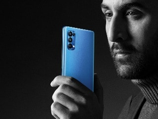 Oppo Reno 5 Pro 5G Flagship Smartphone, Enco X TWS Earbuds Launched in India: Price, Specifications