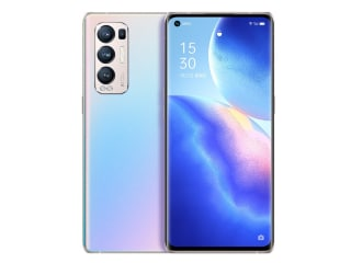 Oppo Reno 5 5G, Reno 5 Pro 5G Spotted on Multiple Certification Websites, Global Launch Expected Soon