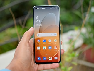 Oppo Reno 6 Review: Better Value Than the Reno 6 Pro