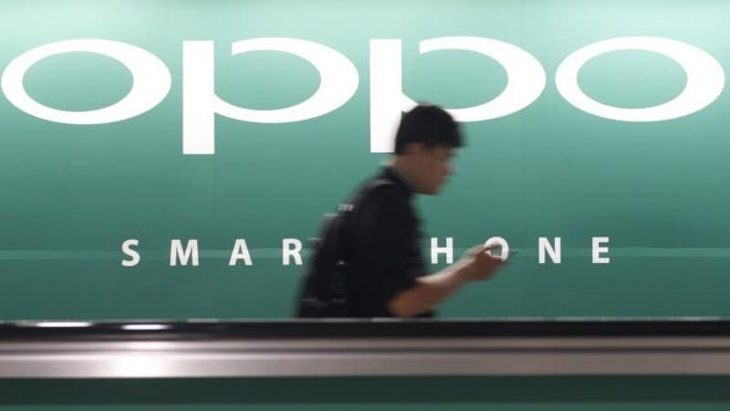 Oppo's Next Flagship Phone to Include Snapdragon 855 SoC and 10x Hybrid Optical Zoom Camera, Reveals Company VP