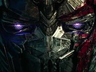 Transformers: The Last Knight Cast on What It's Like to Work With Michael Bay
