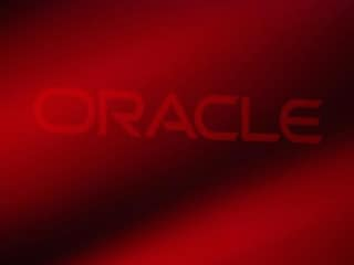 Oracle to Add 1,000 Employees in European Cloud Push