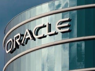 Oracle Issues Critical Security Patch for Meltdown, Spectre Chip Flaws