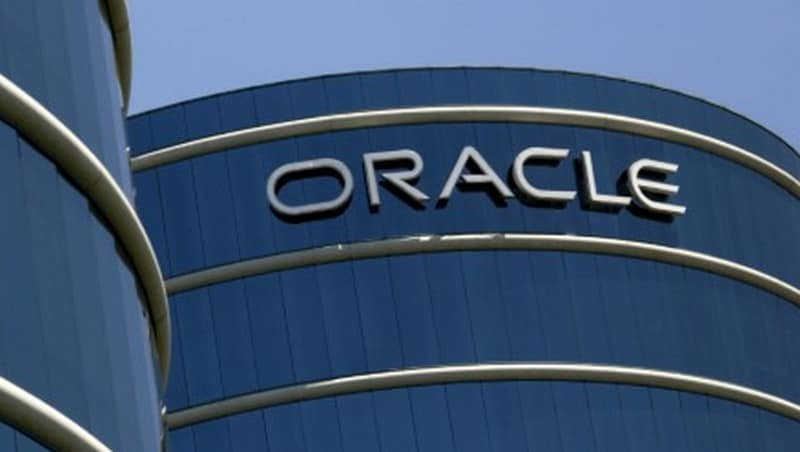 Google-Oracle Java Infringement Case Gets New Life as Appeals Court Revives Claim