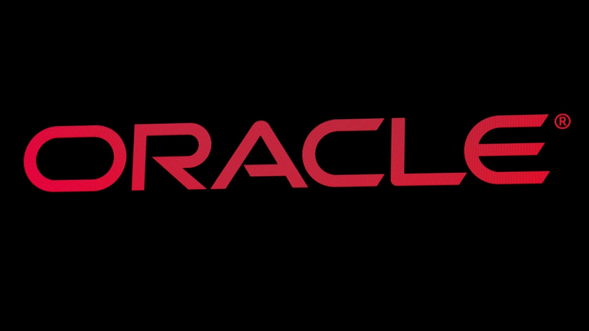 Oracle Said to Delay Decision to Name Successor to Mark Hurd