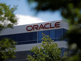 Oracle Challenge in JEDI Fight Rejected by US Appeals Court