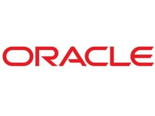 Oracle in Court Over Allegedly Underpaying Women and Minorities by $400 Million