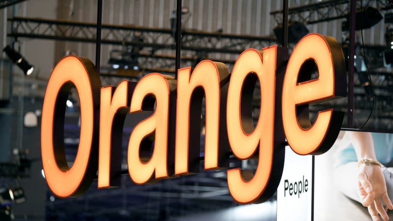 France's Orange Partners With Amazon Over Voice Assistant Technology