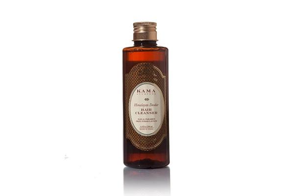 organic shampoos 1 1554368044603