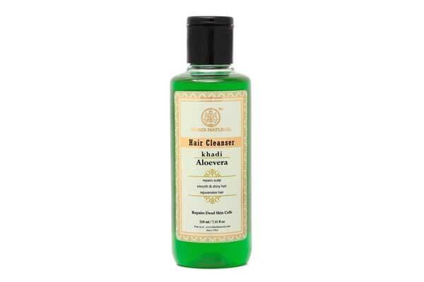 organic shampoos 11 1554368072414