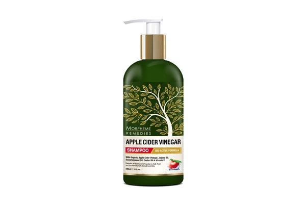 organic shampoos 5 1554368234717