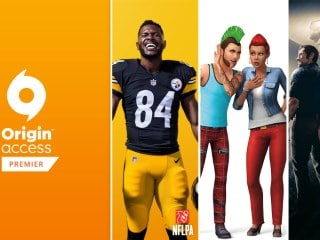 EA's Origin Access Premier Is Now Available Globally, Including India