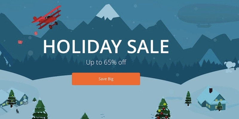 Origin Holiday Sale 2016: FIFA 17, Battlefield 1, Titanfall 2, and More PC Game Deals