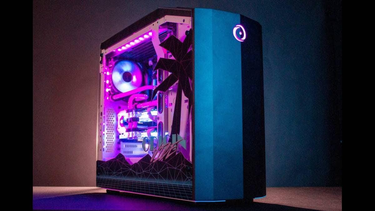 Corsair Acquires Boutique Gaming PC Manufacturer Origin PC, Sets Sights on Pre-Built Computer Market