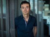 Say Hello to Orkut Buyukkokten, Founder of India's Former Favourite Social Network