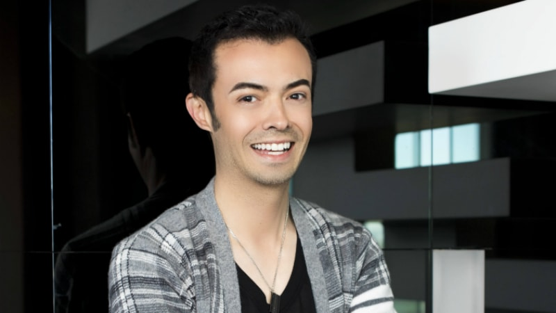 Orkut Creator Wants His New Social Network to Be a 'Positive' Influence