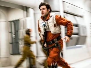 Star Wars Star Oscar Isaac in Talks to Play Duke Leto I Atreides in Denis Villeneuve's Dune: Report