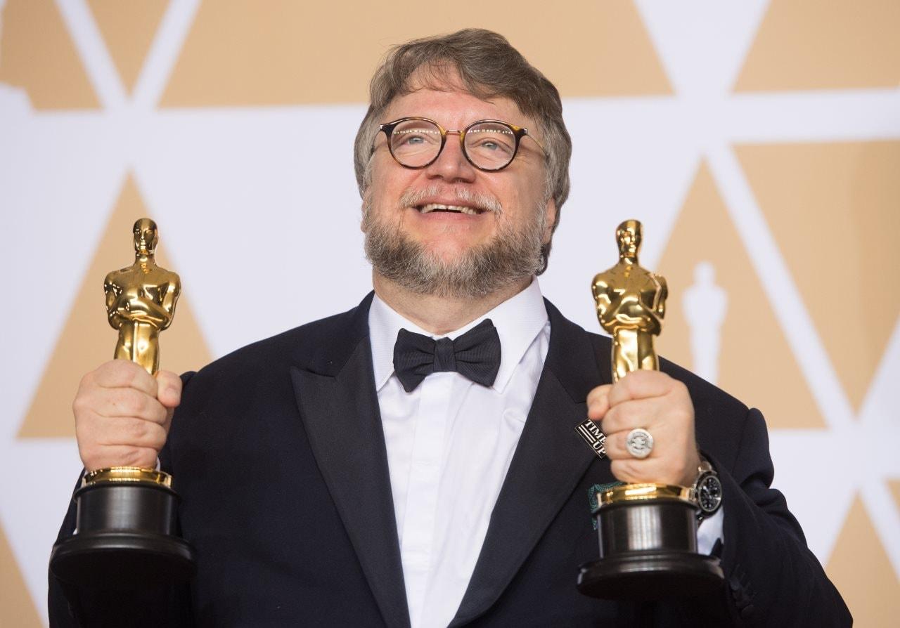 Oscar Film