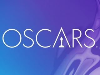 Oscars 2019 Nominations – the Full List