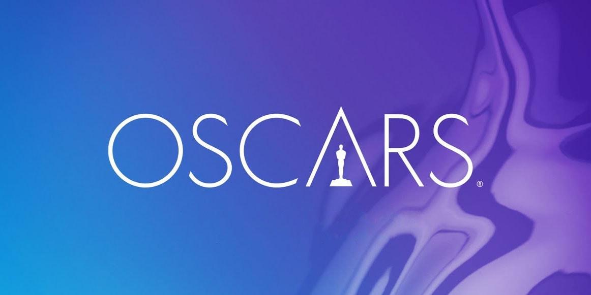 Oscars 2019: Oscars 2019 Nominations – The Full List