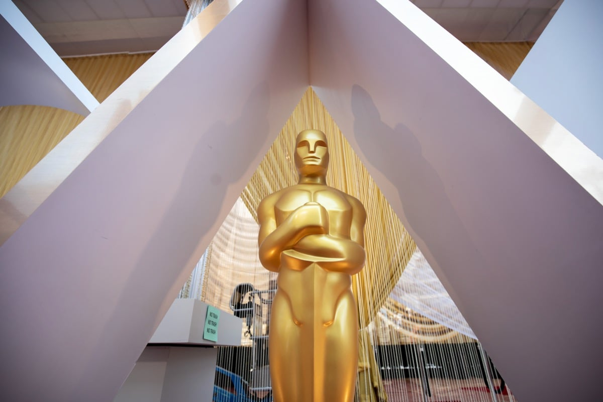 Oscars 2020 Winners — the Full List