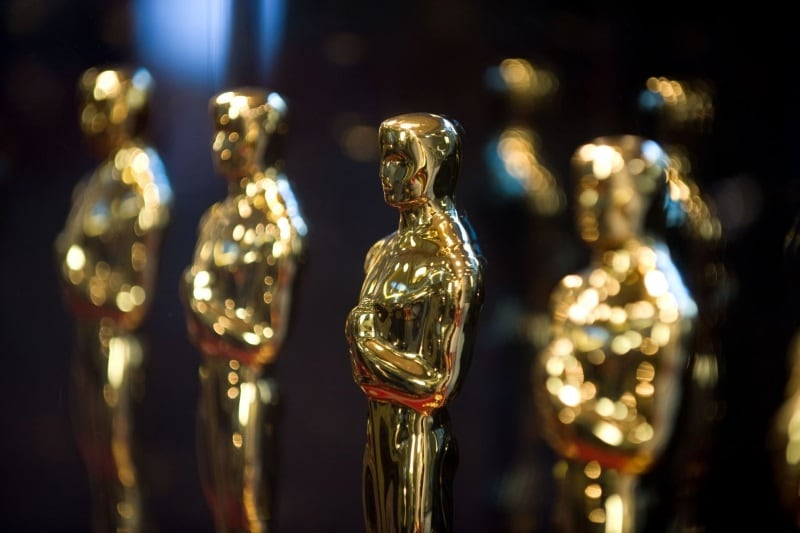 All You Need to Know About the 2019 Oscars