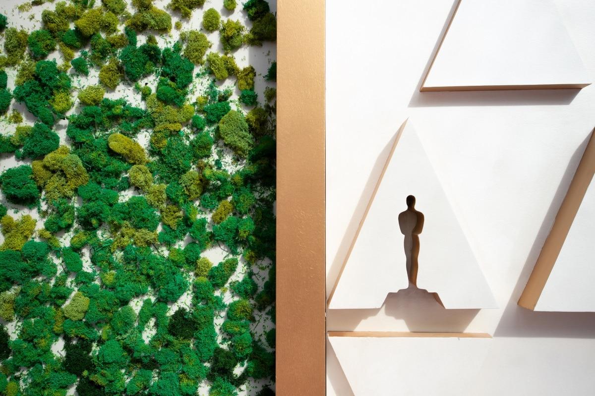 2021 Oscars, BAFTA Awards Postponed to April Due to Coronavirus Pandemic